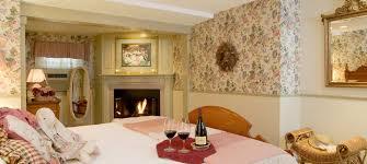 rabbit hill inn molly u0027s promise luxury room