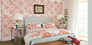 coastal decorating room by room beach decorating ideas southern living