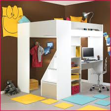 lit mezzanine bureau conforama lit superposé avec escalier 215682 lits mezzanine conforama cheap
