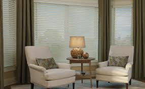 Green Checkered Curtains Curtains Mesmerize Hunter Green Checkered Curtains Valuable