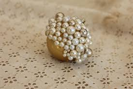 do it yourself divas diy pearl ornament