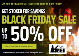 fitbit black friday rei black friday deals on north face fitbit u0026 more