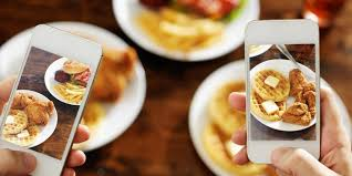 gourmet food delivery how foodtech companies are solving the problems in the industry