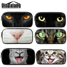 compare prices on personalized cosmetic case online shopping buy