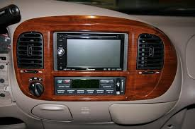 97 03 f150 double din installation guide f150online forums