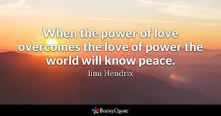 Jesus The Light Of The World Lyrics Jimi Hendrix Quotes Brainyquote