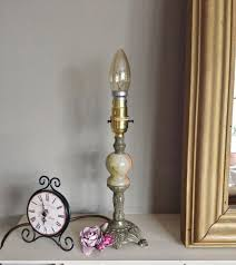 best 25 traditional lamp bases ideas on pinterest candle sticks