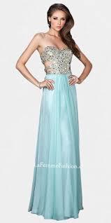 68 best prom dresses hairstyles images on pinterest elegant