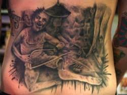 best tattoo artists in philadelphia top shops u0026 studios