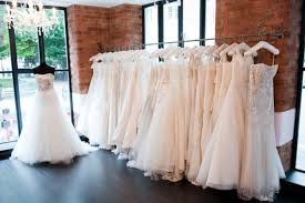 wedding dresses shops a guide to help you when shopping for a wedding dress