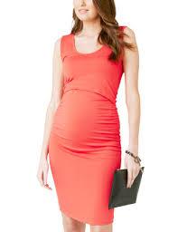 maternity clothes nz maternity clothing women online david jones