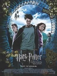 harry potter et la chambre des secrets gratuit télécharger harry potter et le prisonnier d azkaban le gratuitement