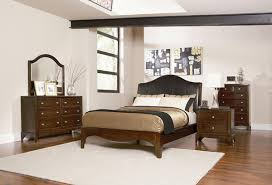 SALES DIRECT Bedroom Set - Direct bedroom furniture