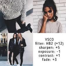 theme ideas for instagram tumblr pinterest grace350 insta graceryaann instagram pretty model