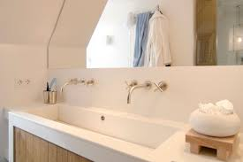 12 Inch Bathroom Cabinet by Sinks Astounding Deep Bathroom Sink Deep Bathroom Sink 12 Inch