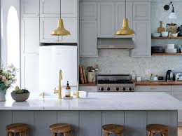 ikea grey green kitchen cabinets why ikea kitchens are so popular 4 reasons designers