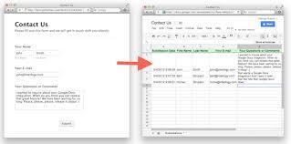 google doc form templates google invoice template 14 free word