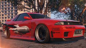 tuner cars gta 5 elegy retro custom appreciation thread page 19 vehicles