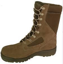 buy boots kenya 2017 fashion saudi arabia cheap used kenya army boots