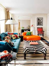 Neutral Sofa Decorating Ideas by Best 25 Bold Living Room Ideas On Pinterest Bold Colors Teal