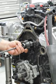 Dodge Challenger Engine Swap - hemi horsepower helper 100 horsepower cam swap power