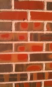 12 best house paint images on pinterest bricks exposed brick