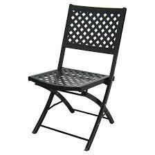 Black Metal Patio Chairs Amazing Black Patio Chairs And Metal Patio Chairs Wicker Patio