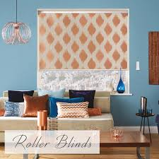 Roller Blinds Online Made To Measure Blinds Custom Blinds Your Blinds Direct