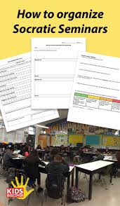 how to write an evidence based practice paper best 10 evidence based terms ideas on pinterest text based middle school resources socratic seminars are great ways to get students thinking deeply before a larger writing assignment many students benefit from