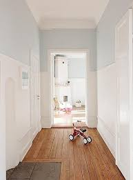 the 25 best brighten dark rooms ideas on pinterest brighten