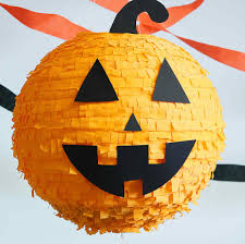 the halloween party from the black lagoon halloween party ideas martha stewart