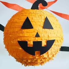 Martha Stewart Halloween Craft by Papier Mache Martha Stewart