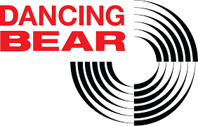 file dancing bear logo svg wikimedia commons