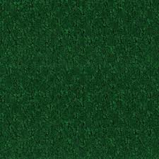 outdoor awesome lowes carpet installation outdoor patio rugs