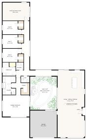 house plan with basement six bedroom house plan evolveyourimage