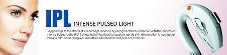 ipl intense pulsed light ipl intense pulsed light gh derma advance laser cosmetic surgery
