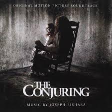 joseph bishara the conjuring amazon com music
