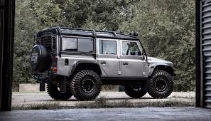 land rover defender black spectre land rover defender weller wheels