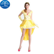 princess costumes for halloween compare prices on princess halloween costumes for women online