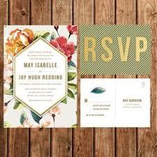 tropical wedding invitations tropical birthday invitations fresh tropical wedding invitation