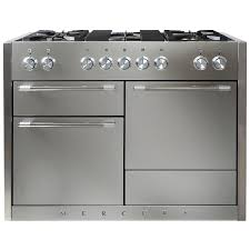 48 Gas Cooktops Aga Mercury Dual Fuel Range Aga Ranges