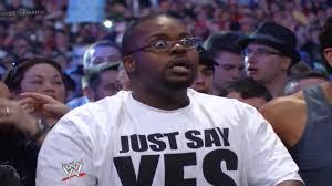 Undertaker Memes - black guy undertaker memes memes pics 2018