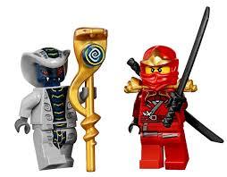 lego ninjago halloween costume lego ninjago kai u0027s blade cycle u2022 that u0027s toy riffic