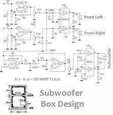 198 best audio schematic images on pinterest audio circuit