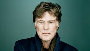 robert redford haircut robert redford developing burgess boys mini as part of hbo