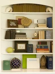 Bookshelves Decorating Ideas by 169 Best Mantle Bookshelf Decor Images On Pinterest Bookcases