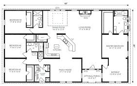 manufactured homes floor plans california manufactured homes floor plans modular prices florida and california