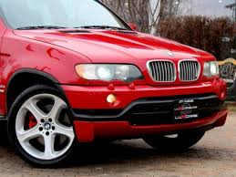 2002 bmw x5 4 6is 2002 bmw x5 4 6is for sale in buffalo grove il