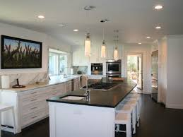 kitchen contractors island kitchen edmonds kitchen remodeling contractor seattle remodel