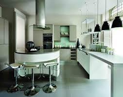 hoppen kitchen interiors hoppen kitchen design